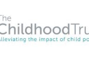 Childhood Trust