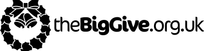 TBG Christmas Logo-19