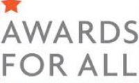 big lottery fund - awards for all