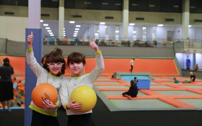 sports-min